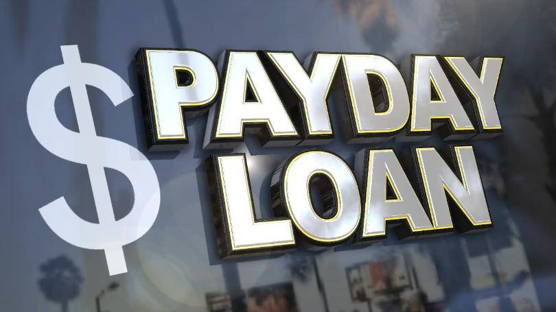 When to get a payday loan — IPay Loans