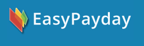 Easypayday Loans — Ipayloans