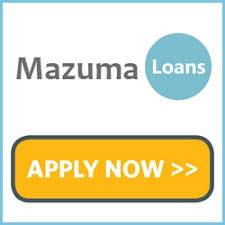 Quick Cash from Mazuma Loans — IPayLoans