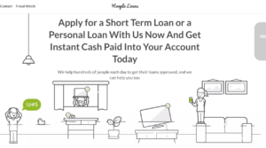 Hoopla Payday Loans — IPay Loans