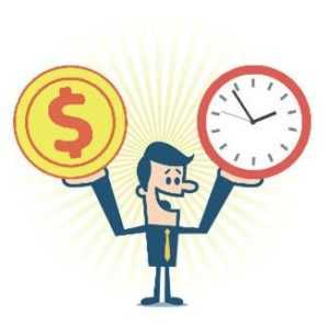 Quick Cash Loans South Africa