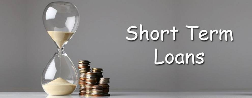 Short term loans South Africa — Choose Fast Money from IPayLoans